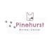 Pinehurst Animal Center
