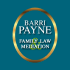 Barri Payne Family Law & Mediation