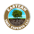 Eastern Tree Experts, LLC