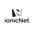 IonicNET