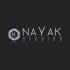Nayak Studios