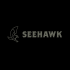 Seehawk Design