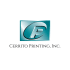 Cerrito Printing