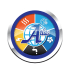 Atlas Electrical, Air Conditioning, Refrigeration & Plumbing Services, Inc