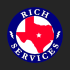 Rich Services