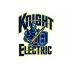 Knight Electric Inc.