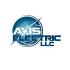 Axis Electric LLC