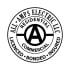All Amps Electric LLC