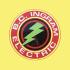 B.C. Ingram Electric