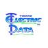 Tirone Electric, Inc.