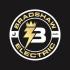 J. Bradshaw Electric Inc.
