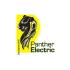 Panther Electric, Inc.