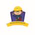 Abernathy Electrical Services
