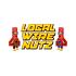Local Wire Nutz
