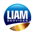 LIAM Services