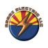 Rogoz Electric LLC