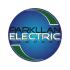 Parkllan Electric Company