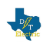 DT Electric, LLC
