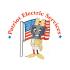 Patriot Electric Services Inc.