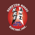 Hampton Roads Electric, Inc.