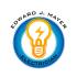 Edward J. Mayer Electrician