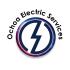 Ochoa Electric Services