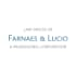 Law Offices of Farnaes & Lucio