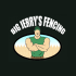Big Jerry's Fencing of Holly Springs, NC