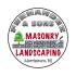 Fernandez & Sons Masonry and Landscaping Inc.