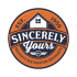Sincerely Yours, Inc.