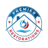 Premier Restorations