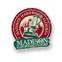 Madison Hardwood Floors