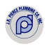 J.R. Pierce Plumbing Co.