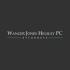 Wanger Jones Helsley PC