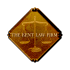 The Kent Law Firm, APC