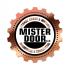 Mister Door LLC