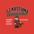 TJ Kustumz Construction