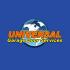 Universal Garage Door Repair
