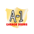 A-1 Garage Doors