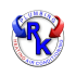 RK Plumbing Heating Air Conditioning
