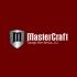 MasterCraft Garage Door Service, LLC