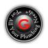 Gill Plumbing Company