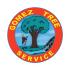 Gomez Tree Service