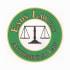Eads Law, PLLC