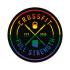 Crossfit Full Strength