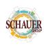 Schauer Group