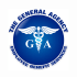The General Agency