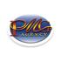 PMG Agency