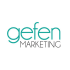 Gefen Marketing