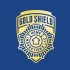 Gold Shield Home Inspections LLC